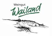 Wailand Wein