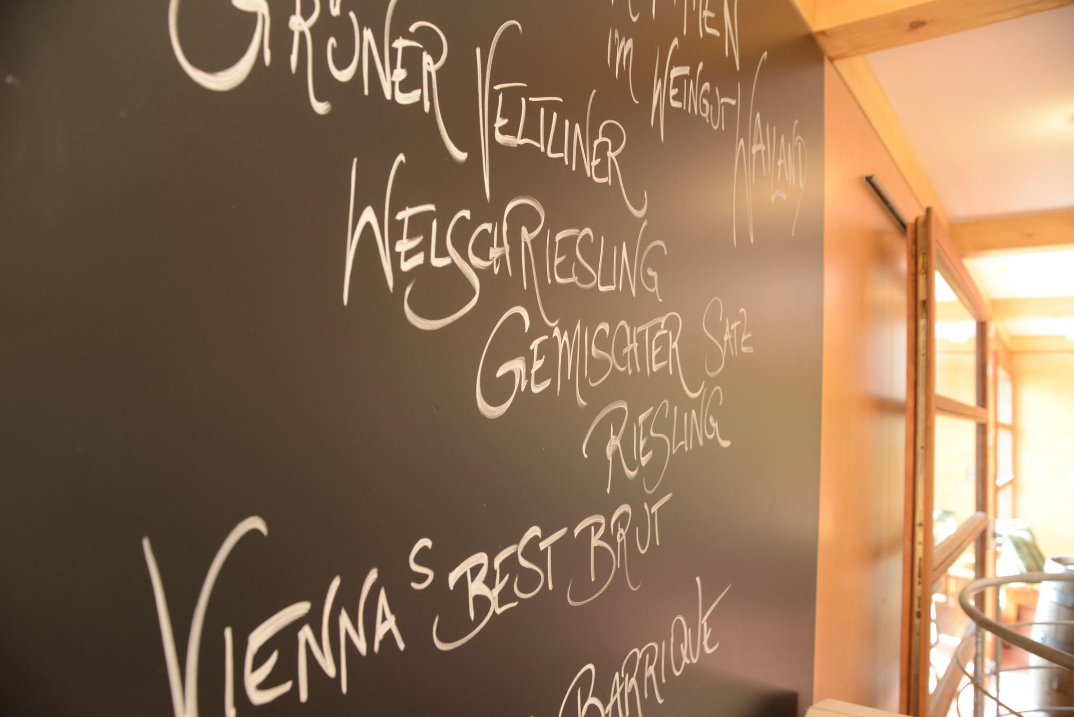 Weinbrett... - Theresa Bentz.jpg